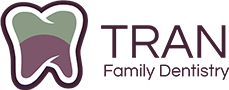 Tran Family Dentistry